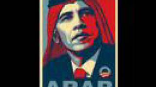 Obama is An Arab American