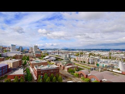 Growth / UW Tacoma