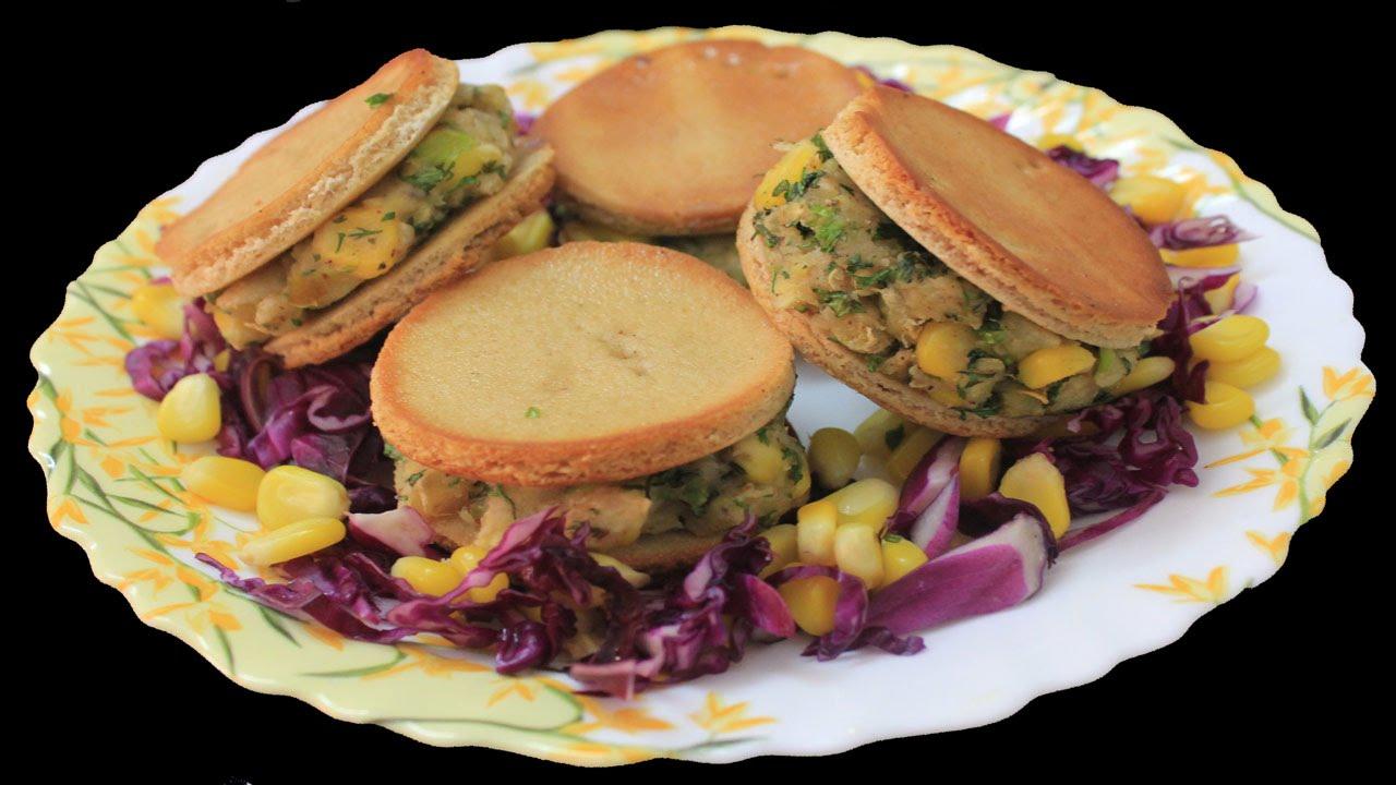 Tikki sandwich how to make tikki sandwich starters or snacks tikki sandwich how to make tikki sandwich starters or snacks simply jain forumfinder Image collections