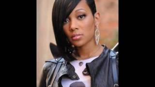 Monica - Everything to Me with lyrics