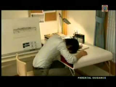 Perfect Match December 24,2010 Pinoy Tambayan.flv Travel Video