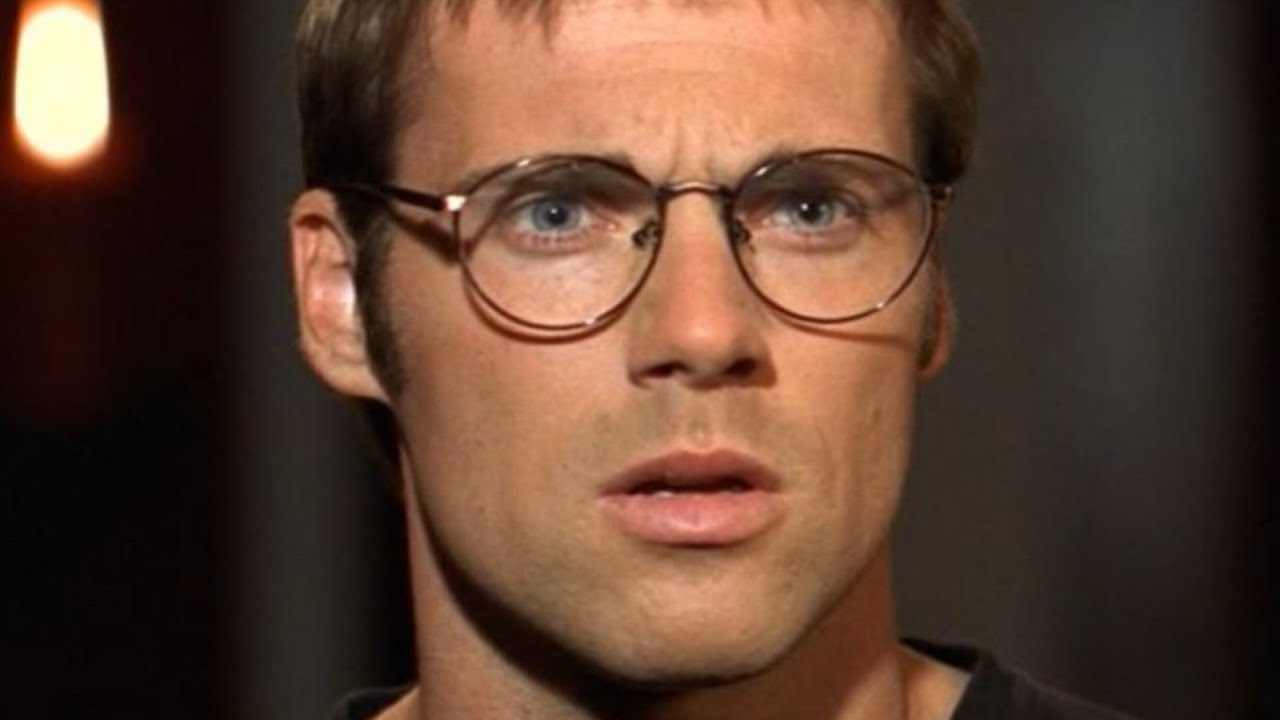 Download The Real Reason These Actors Left The Stargate Franchise