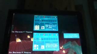 Minecraft EP (3) brads death!!