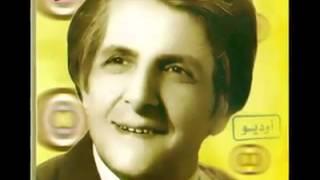 Karim Kaban - Maqameki xosh