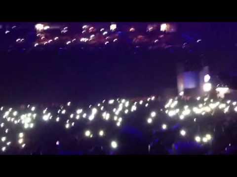 Dj Yelkrab Live Hipnotizame Pepsi Center