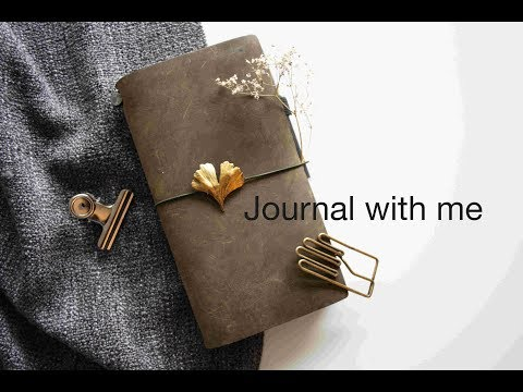 Journal with me#1 (GER) Barcelona Reisejournal