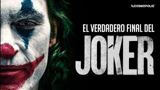 el-verdadero-final-de-joker-que-pocos-entendieron