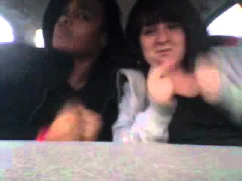 Smoking,,EVE 120,,#2.mp4 from YouTube · Duration:  3 minutes 31 seconds