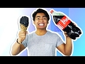 DIY How To Make COKE ICE CREAM!
