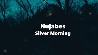 Nujabes - Silver Morning
