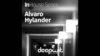 Cadatta - False (Alvaro Hylander Remix) - InHouse Series  - Alvaro Hylander Vol. 1