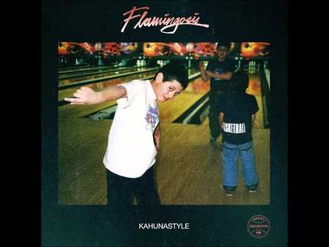 Flamingosis - My Lady