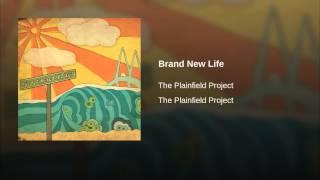 Play Brand New Life