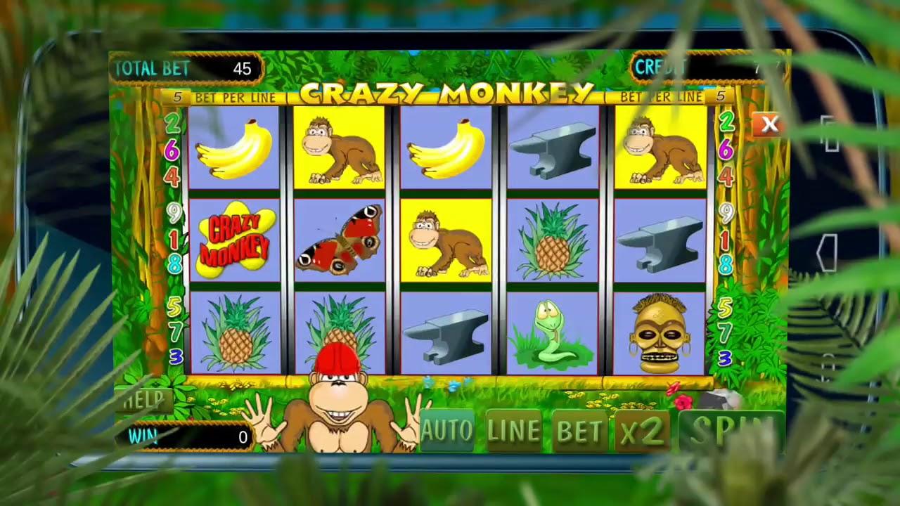 Игровые автоматы 33 играть бесплатно