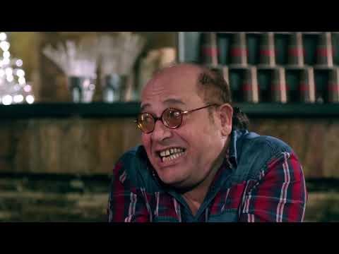 رد فعلك لما تقعد مع وحده وتطلبلك بيرة تشربها ????????