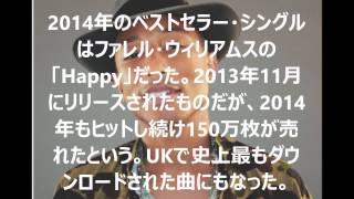 【無料】1分単位の「細切れ時間」で50万円を稼ぐ方法 https://www.affil...