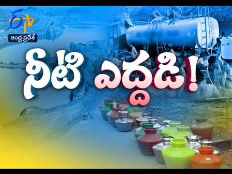 Pratidwani | 25th March 2017 | Full Episode | ETV Andhra Pradesh