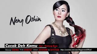 Neng Oshin Cucok Deh Kamu Audio.mp3