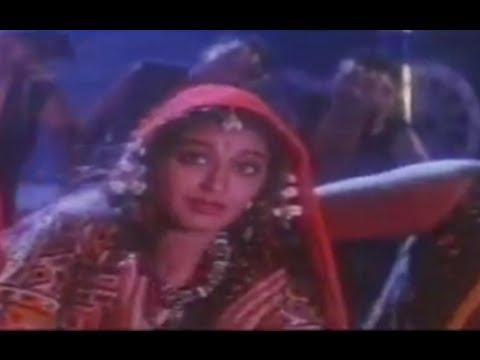 Download Bharatpur Lut Gaya - Video Song | English Babu Desi Mem | Shahrukh Khan & Sonali Bendre
