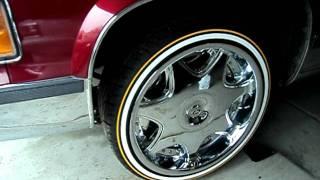 Tire Surgeon 001