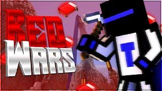 Minecraft Bed wars : Шальная стрела #109
