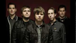 Silverstein - A Shipwreck In the Sand Full Album