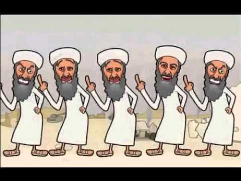 Hey mr taliban 2