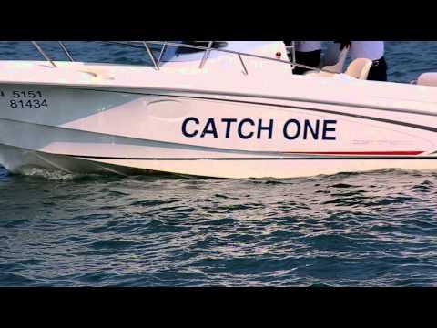 Andaman Cruises Promotional Video 1.5 minutes.