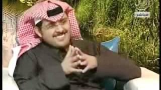قصة الدكتور محمد العمري في جامعة الإمام محمد بن سعود