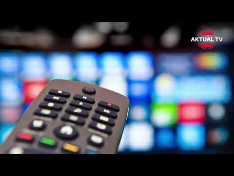 Армения ограничила вещание российских и других иностранных телеканалов