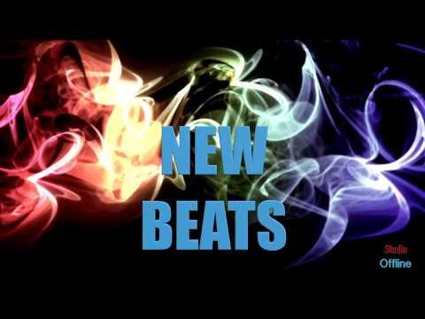 New instrumental Music  beats  &STUDIO OFFLINE ^^