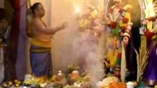 Madurai Veeran Padaiyal@555