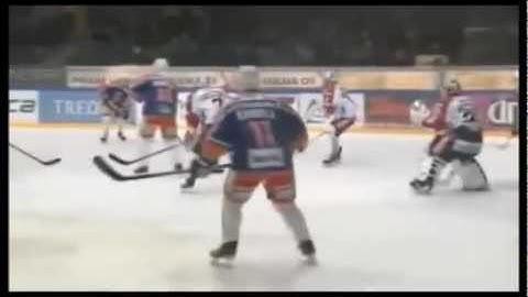 Timo Koskela - Tappara - Kiitos Tappara-ajoista  - Ura 1993-2012