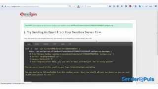 видео 09 Хостинг sprinthost.ru  Как создать ограниченный FTP аккаунт на хостинге