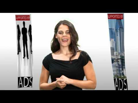 Listen2MyRadio Intro Video - English