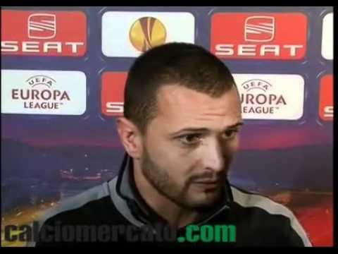 Pepe VIDEO:| 'Juve, che bravi i giovani'