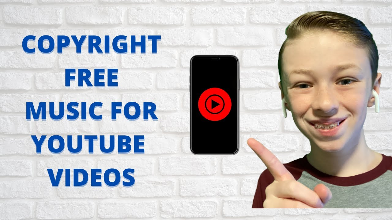 Top 3 Copyright Free Music Sites For Youtube Videos Youtube