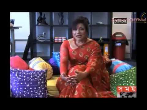 FurtiBD – Bangla News 24