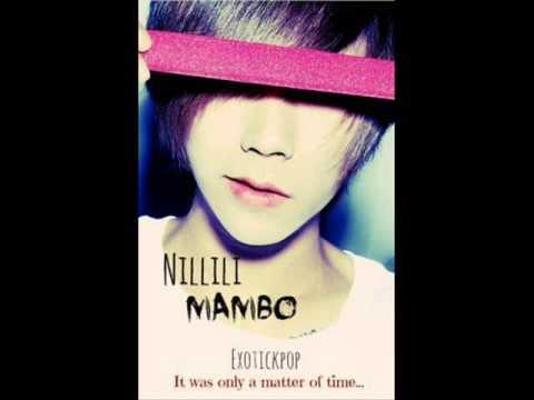 Nillili Mambo - Lil'N ft Selena