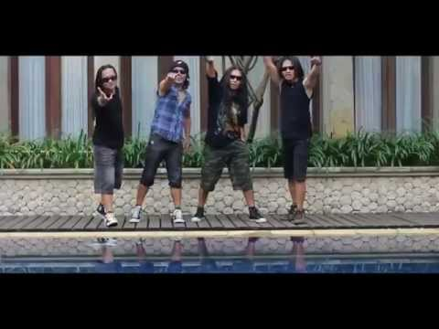 JAMRUD   Sik Sik Sibatumanikan  Official Video )