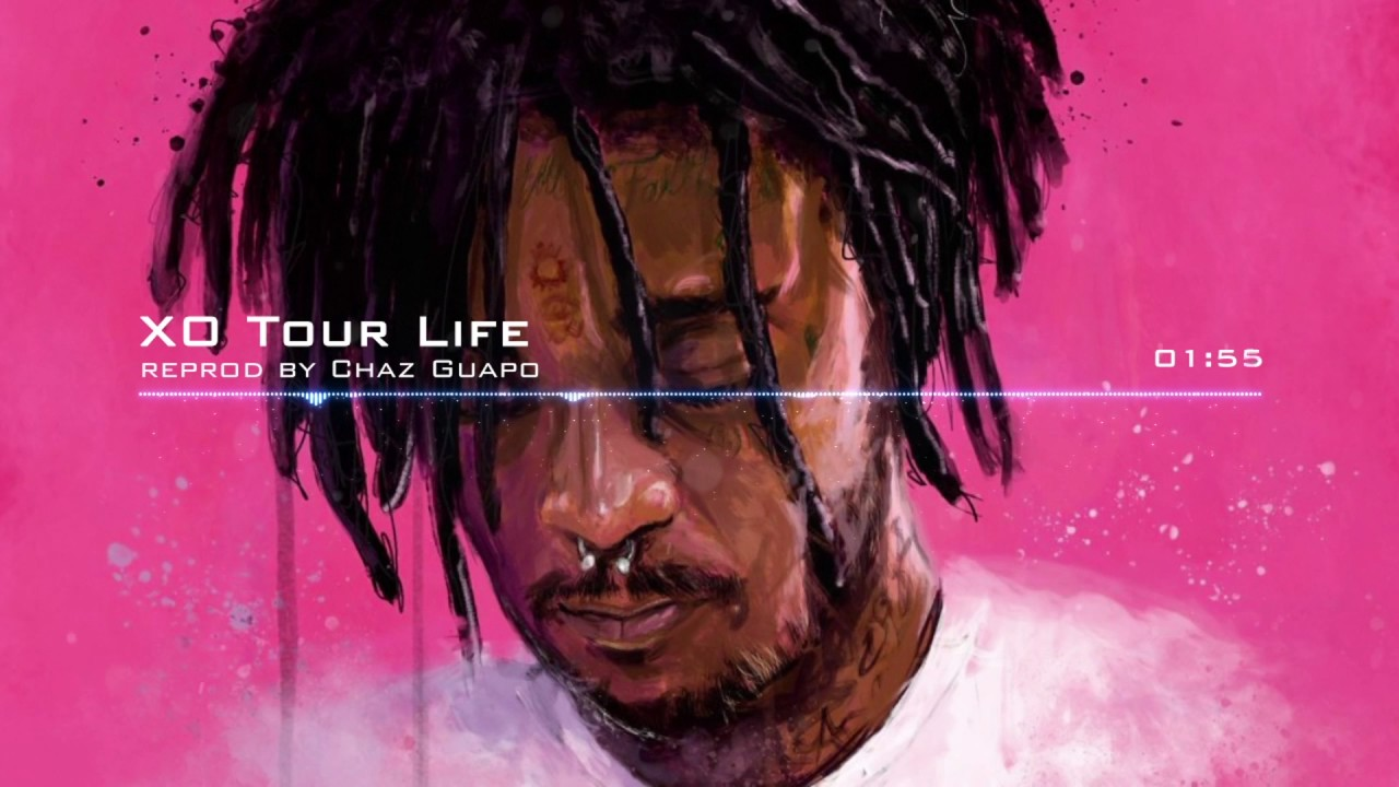 Xo Tour Life Instrumental Download