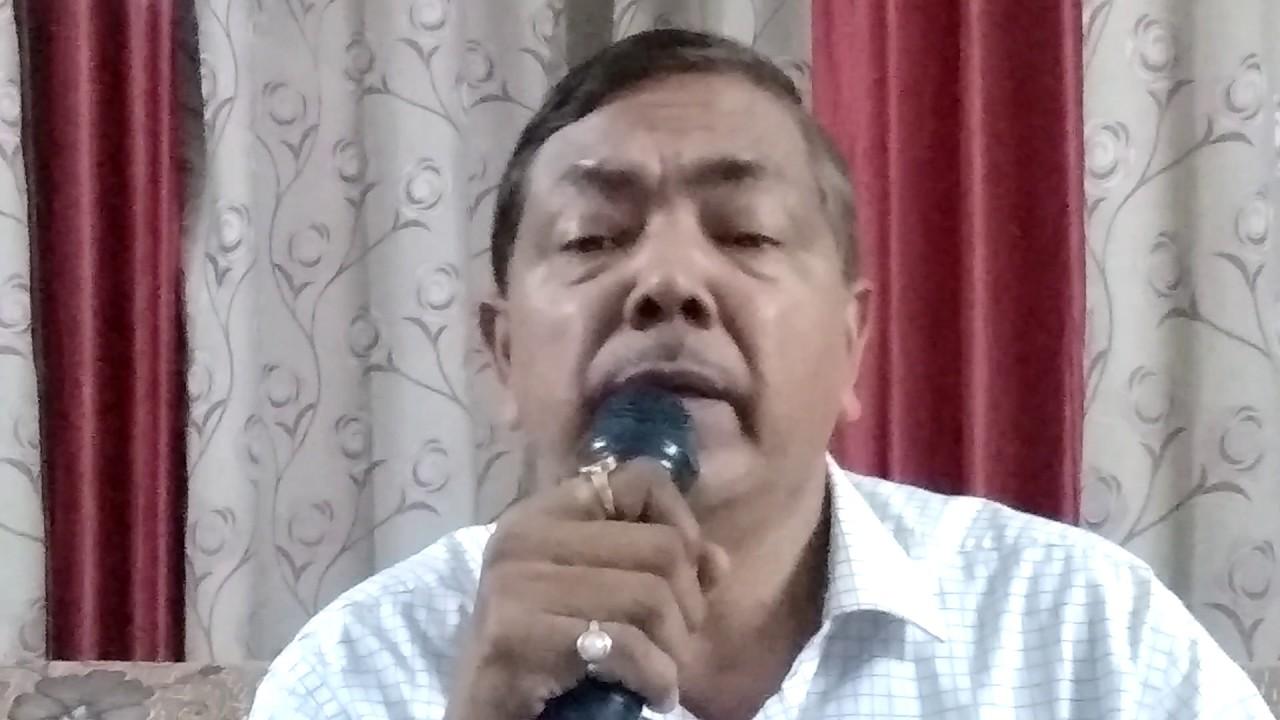 Sur Sangat Shuklas- Rare songs- Mukesh- Solos & Duets - Sur Sangat