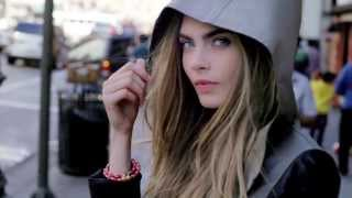 Video Cara Delevingne Tribute download MP3, 3GP, MP4, WEBM, AVI, FLV Juni 2018