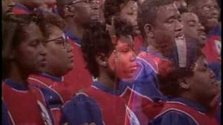 Watch Mississippi Mass Choir What Shall I Render video