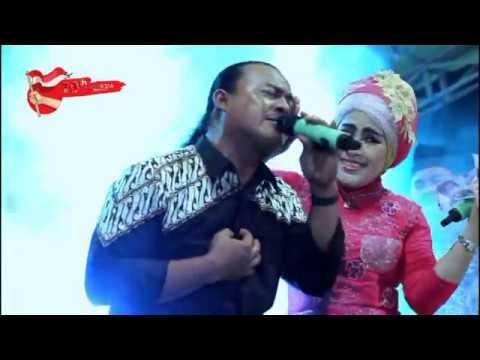 Imron Sadewo - Kandas Live Bringkang