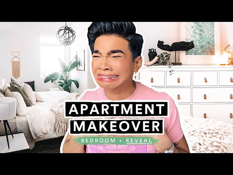 extreme-apartment-makeover-for-bretman-rock---the-reveal-(bedroom-+-bathroom)