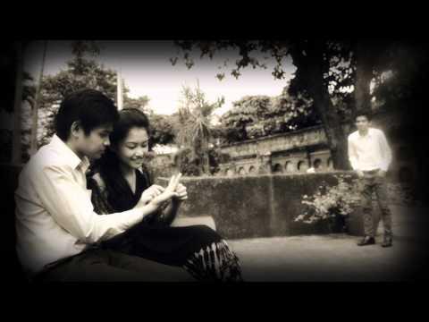 """""""ANG HULING SAYAW: Sayaw ng Buhay"""" A Short Film Trailer"""