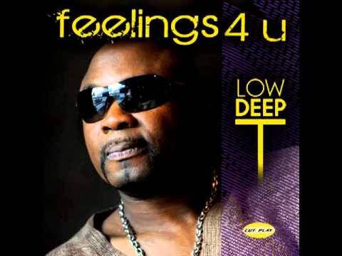Low Deep T - Feelings For You
