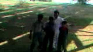 Enjoying at Malakwal Rizwan Saeed 03057814300 6