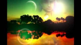 Indian New Song 2011 - Mix collection 2010 Remix - YouTube.flv